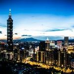 全球知名猛鬼飯店就是它!台北人也未必清楚的10大都市傳說,嚇死人啦