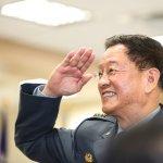 新政府上任軍方將領調動 國防部常次接副參謀總長