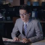 黑心慣老闆剋星!日本律師開發加班蒐證app,每月少拿多少全都錄