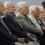 萬名異議人士「被失蹤」的跨國密謀「兀鷹行動」阿根廷法庭定罪15名軍方領袖