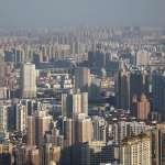 中國城市規劃狂想曲──3500個新城、容納34億人口 問題是:誰來住?