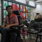 台北市公宅分配論壇 原住民、迫遷戶弱勢族群成焦點