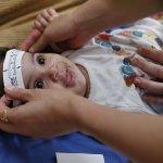 茲卡病毒疫情高燒不退 世界衛生組織:8月里約奧運不必延期、不必取消