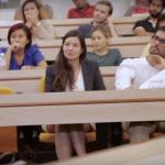 比美國更國際化?歐洲MBA國際生超過8成,台灣學長:「幾乎沒有culture shock」