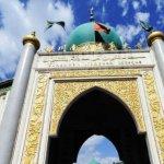 BBC觀察:清真食堂爭議與「穆斯林恐懼」