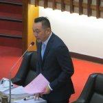「讓市民擁有自己的遊艇」 陳菊支持推動國民遊艇