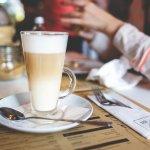 喜歡咖啡、輕食、甜點的文青們,口袋必背單字!開口點餐用這些英文,格調就不low