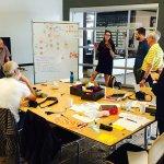 IDEO執行長:這就是實習生教會我的三件事!