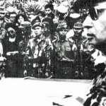 思沙龍》紅色狂潮半世紀!共產、民族、獨立 東南亞的深度探索