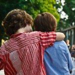 怎麼才能有效安撫找你抱怨的朋友?