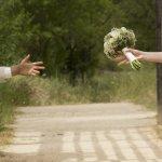 為什麼遇不到「對的人」?賴佩霞:先把自己的心打掃乾淨,才能邀請對的人進來!