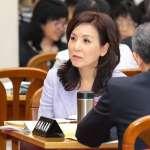 李紀珠接新光金控總經理 董事會拍板定案
