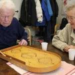 李濠仲專文:獨居老人在挪威─沒讓座這件事