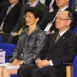 海基會董事長懸缺 中國台商:兩岸爭議未突破 有新人選也沒用