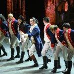 音樂劇 《漢密爾頓》橫掃東尼獎 眾星向奧蘭多恐攻受難者致意