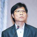 觀點投書:期待公法學者葉俊榮部長落實都計審議的憲政改革