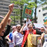 獨家》民進黨設「新住民事務委員會」將有陸配出任委員