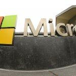 被微軟「強迫升級」美國女子提告獲33萬賠償