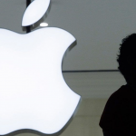 歐盟可能裁罰蘋果補稅11億美元,美國政府揚言報復
