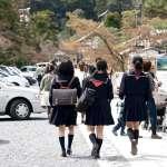 當台灣爸媽7點就把孩子挖起床,英國學院把第一節課放到下午1點半,結果⋯⋯