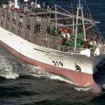 觀點投書:台灣如何走出遠洋漁業困境