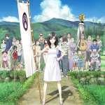 適合這個夏天看的動畫電影,細田守先生這4部作品不容錯過!