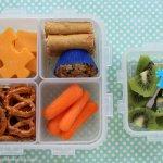 不想吃進三聚氰胺跟塑化劑的話,這5種餐具一定要小心啊!