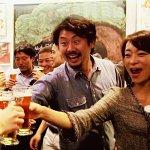 大人的夏天消暑法!6款東京產地啤酒讓你透心涼