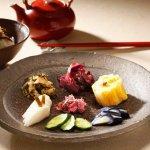 百年傳統味!道地京都人餐桌上不可或缺的料理…