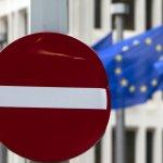 英國脫歐》英國與歐盟分手 影響衝擊全方位檢視