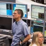 全球股災,德股開盤跌9.9%,歐股重挫4-8%