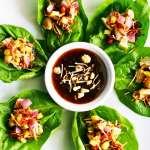 為何涼拌青木瓜會成為泰國菜代表?10個不可不知的泰國料理豆知識