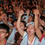 華航罷工》21小時的戰鬥!何煖軒、工會宣布罷工結束