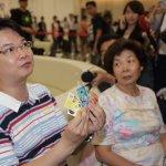 華航罷工》266團、5261人受阻 將向華航求償