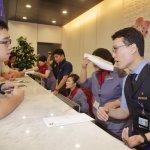 觀點投書:我是旅客,我反對華航空服員罷工