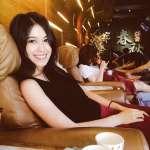 前華航空姐真心話:旅客們,請認清「搬行李不在空服員服務範圍之內」這事實吧!