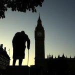 英國脫歐》「黑天鵝」來襲,英國經濟面臨最嚴峻考驗