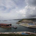 巴拿馬新運河啟用:憧憬與現實並存