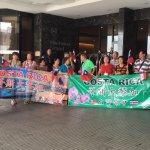 蔡總統訪巴 哥斯大黎加台僑熱情相隨