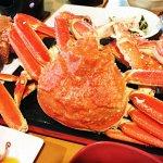 北海道自由行,自己排也行》到北海道不吃這些美食超可惜!