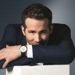 Ryan Reynolds獨特大膽的創造力 與伯爵如出一輒