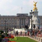 英國脫歐,現在去旅遊、留學該注意什麼?