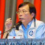 「一例一休」2.0明送政院討論 郭芳煜稱「進步的立法」