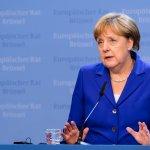 全球財經掃描:德國連環爆,G20力促增長,本週觀Fed、BOJ