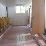 讓學生安心如廁 台南花2億整建國中小廁所