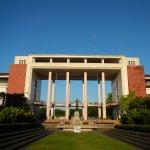 配合新南向政策 高雄20所大學與菲律賓合作學位