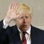 英國脫歐》不接爛攤子?倫敦前市長強森投下震撼彈:放棄競選保守黨魁與首相