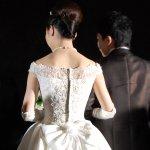 日本的國安危機?收入低、沒對象 年輕人不結婚也不戀愛