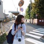 想在日本找到工作,除了個性要夠M外,履歷致勝關鍵在這2點!