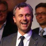 反歐盟極右派大勝利!奧地利法院判決總統選舉無效,下令進行第三輪決戰